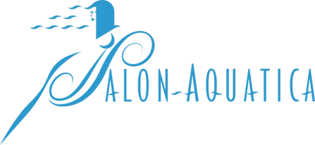 salon aquatica