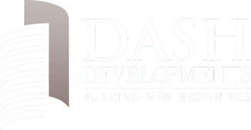 Dash Developments