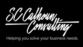 SC Calhoun Consulting Training & Coaching