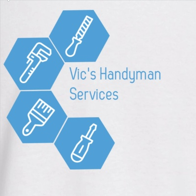 Vic's handyman services