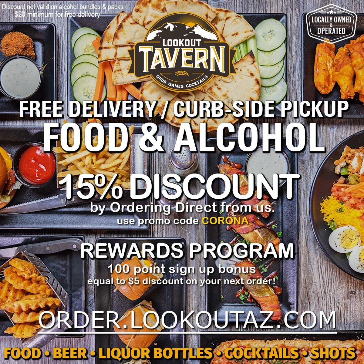 lookout tavern bar restaurant phoenix az lookout tavern bar restaurant