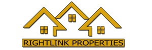 Rightlink Properties Coupons and Promo Code
