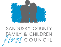 Sandusky County Family and Children First Council