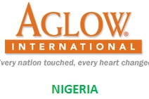 Aglow International, NIGERIA
