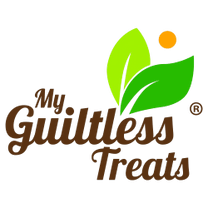 My Guiltless Treats