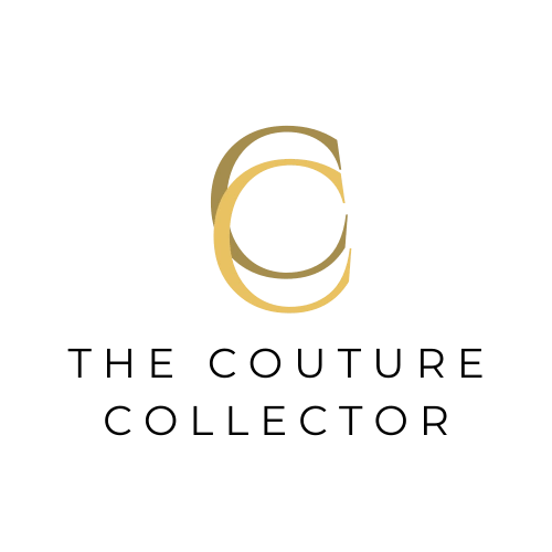 THE COUTURE COLLECTOR