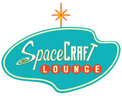 SpaceCraft Lounge