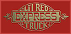 LIL RED EXPRESS