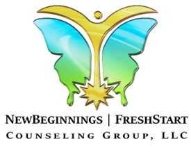 NewBeginnings | FreshStart Counseling Group, LLC