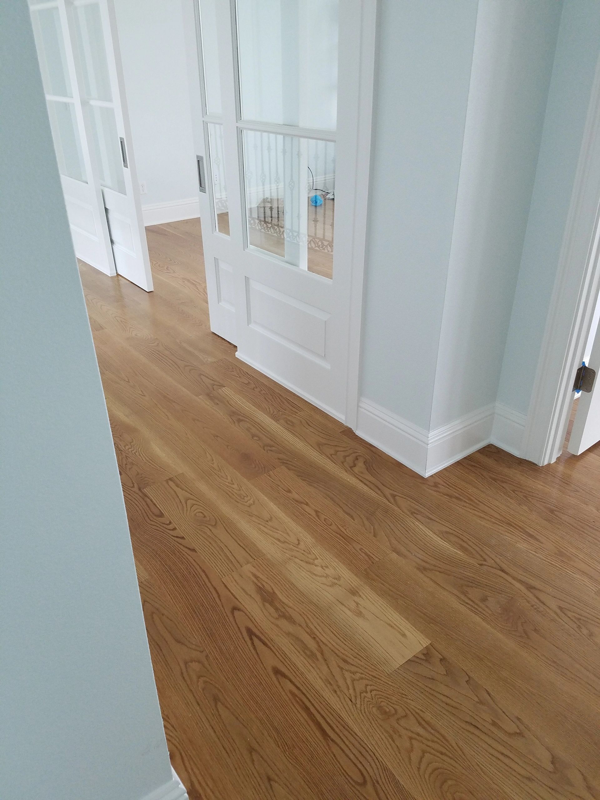 floors cosson collections flooring hardwood products engineered chambord lifestyle bracieux floorzz cera collection bella