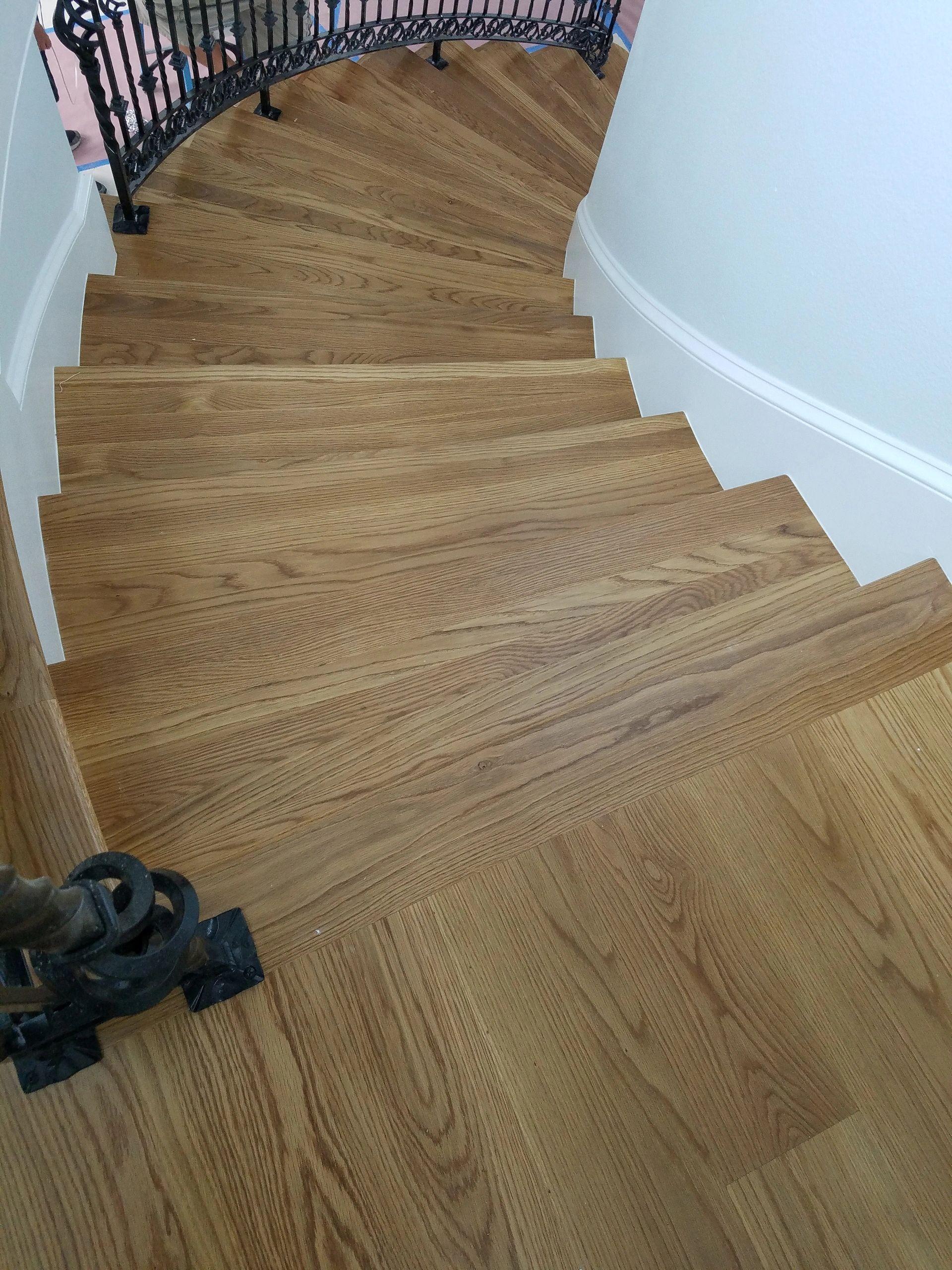 utica mohawk installation hardwoodlaminate floors carpetbrokers bella hardwood herkimer brokers cera flooring floor carpet valley ny laminate