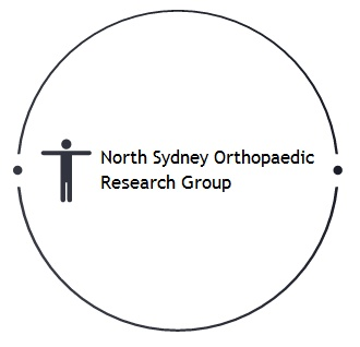North Sydney Orthopaedic Research Group
