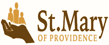 Daughters of St. Mary of Providence
