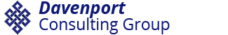 Daven Port Consulting Group