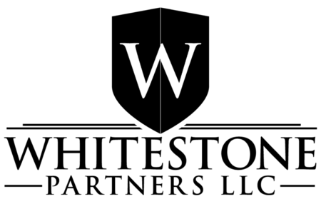 Whitestone Partners