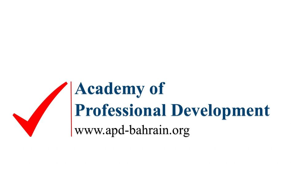 academy of professional development