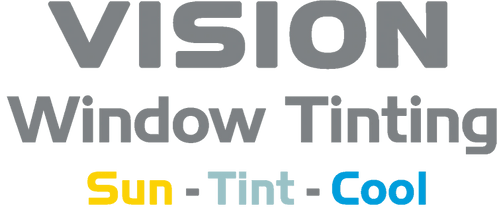 Vision Window Tinting Lake MacQuarie