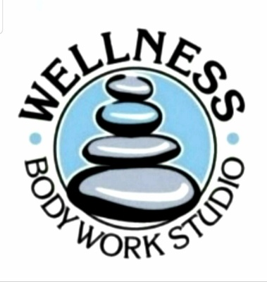 Wellness Bodywork Studio