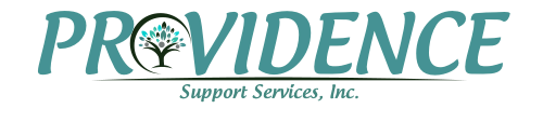 Providence Support Services