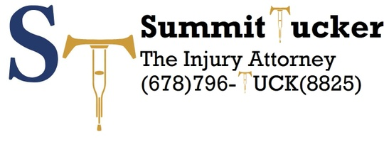 Summit Tucker Law, Inc.