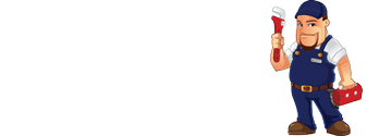 Monty's Plumbing and Heating