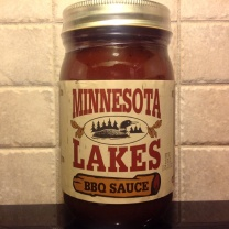 Mi4 resultsAny time  Five Minnesota BBQ Sauces - The Heavy TableT