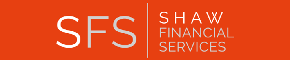 Shaw Financial Services
