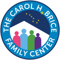 The Carol H. Brice Family Center