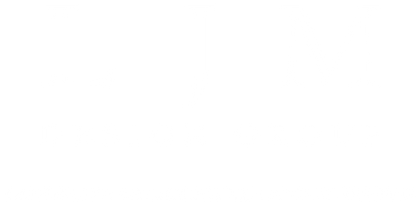 LJM Design Group, Inc.