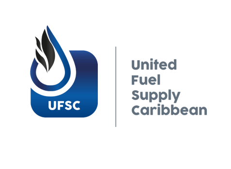 united fuel supply Caribbean