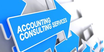 Business accounting and bookkeeping in Rincon, Savannah, Atlanta, Duluth, Georgia
