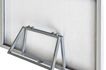 Window Screens Bug Screens Mosquito Screens Window Net Sliding Door Screen Retractable Screen Window