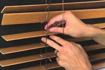zebra wholesale blinds, shutters and blinds, places to buy curtains near me, where to buy curtains