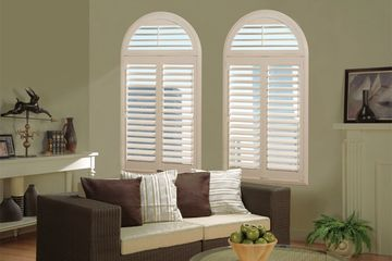Wholesale blind Factory, Direct Blinds, California Shutters, Hunter Douglas, Budget Blinds, Rollers