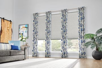 Vancouver, Home Depot Blinds, Curtain Rods, Brite Blinds, cheap wood blinds, affordable blinds