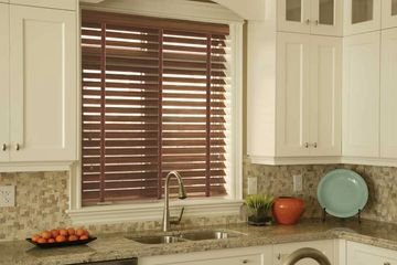 Cheap Blinds, Blinds Store Near me Curtains near me, Blackout blinds, Roman Shades, Remote Blinds