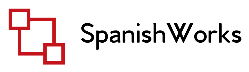 SpanishWorks