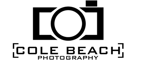 Cole Beach Photography