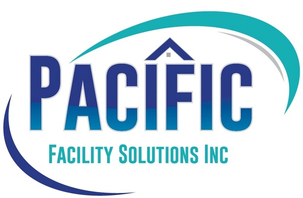 Pacific Facility Solutions