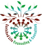 Enriched Life Counseling & Consulting
