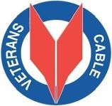 Veterans Cable Services