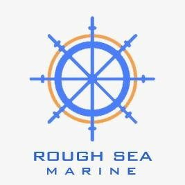 Rough Sea Marine
