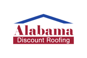 Alabama Discount Roofing