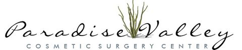 Paradise Valley Cosmetic Surgery Center