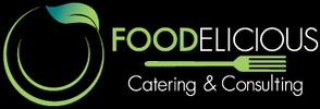 Foodelicious Catering & Consulting