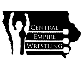 Central Empire Wrestling