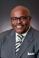 Guest Speaker: Heaster Wheeler - Asst. Secretary of State & former-Executive Director NAACP Detroit