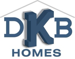 DKB Homes, Inc.