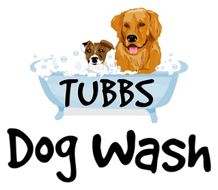 Tubbs Dog Wash      31 Mays Landing Rd. Somers Point, NJ 08244