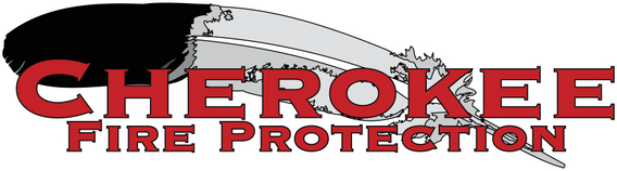 Cherokee Fire Protection Professionals, LLC